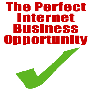 Business Opportunity Images