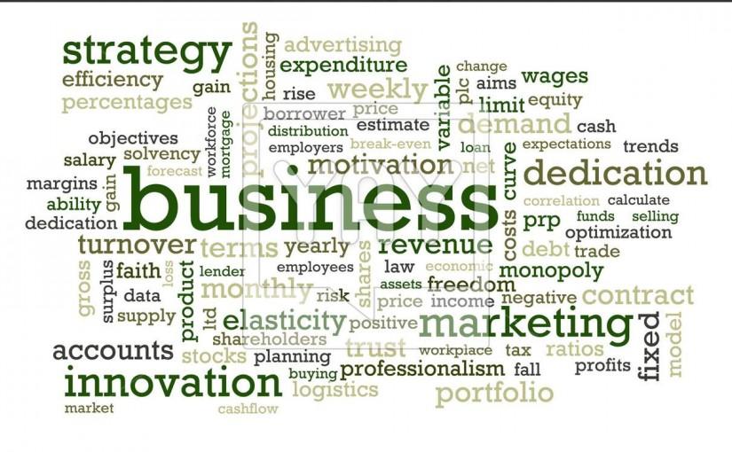 Business | Define Business at Dictionary.com